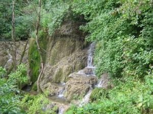 Пещера Горник