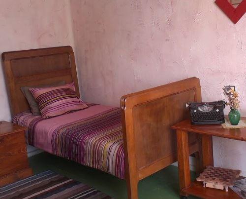 room liuliac 1