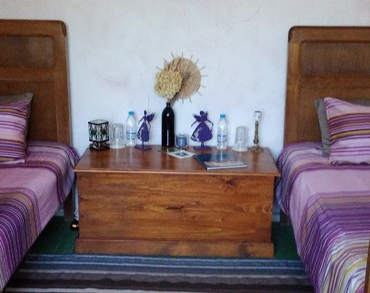 room liuliac 2